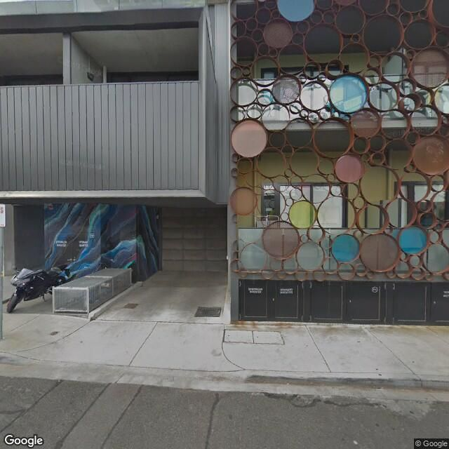 204/10 Martin Street St Kilda